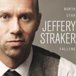 Jeffery Straker North Star Falling Album Cover