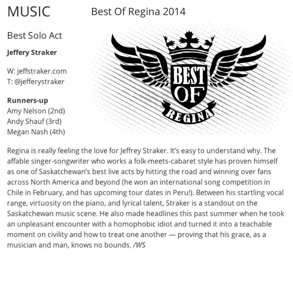PD best of 2014 j crop